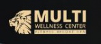 Multi Wellness Center