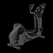 Эллиптический кросс-тренажер Life Fitness E5 Track Connect