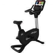 Вертикальный велотренажер Elevation Discover SE3 HD