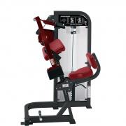 Трицепс Hammer Strength Select (HS-TE)