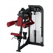 Дельтовидные мышцы Hammer Strength Select (HS-LR)