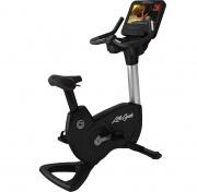 Вертикальный велотренажер Life Fitness Platinum Club Discover SE3 HD