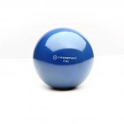 Утяжеленный мяч INTEGRATE™ 1,81 кг (4 фунта)